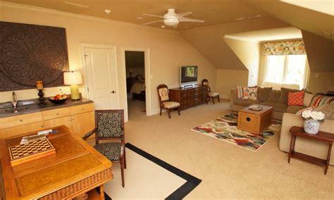 hands    mother  law suite additions ideas   suit  home building plans