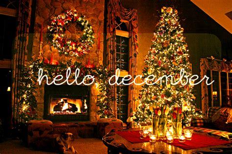 december pictures   images  facebook tumblr pinterest  twitter