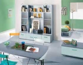 studio apt ideas cozy studio apartment interior design best cozy studio apartment inspiration design ideas for