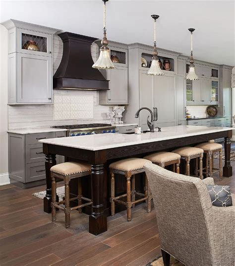 classic family home  paint colors home bunch interior design ideas