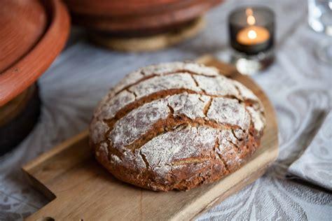 diner entre copines pain  la farine de soja toaste pour
