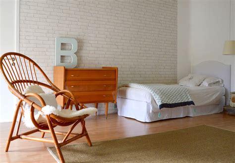 objet deco chambre davaus objet deco chambre vintage avec des idées