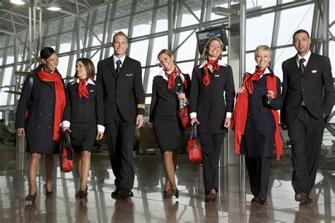 siege sephora uniformes brussels airlines