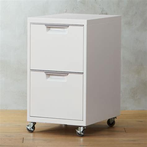 tps white  drawer filing cabinet reviews cb