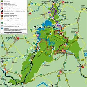 Wo Liegt Köln : ger 202 2009 winter die eifel dokuwiki ~ Buech-reservation.com Haus und Dekorationen