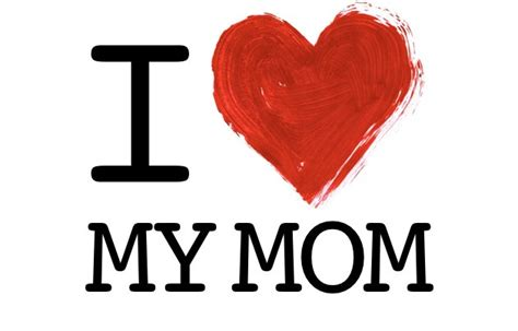 love  mommy quotes quotesgram