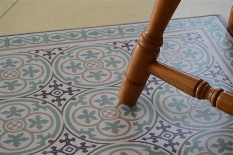 linoleum design linoleum rug rugs ideas