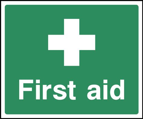 First Aid Sign  Health And Safety Signs. Best Free Syslog Server Oracle Security Issues. Car Title Loans San Jose San Antonio Painters. Steps To Buying A Home For The First Time. Stamford Indoor Tennis Club Usaa World Card. Best Business Directory Software. U Verse Tv And Internet Hosted Mysql Database. Foreign Currency Savings Pdf Document Manager. Pinnacle Insurance Agency South Tech Academy
