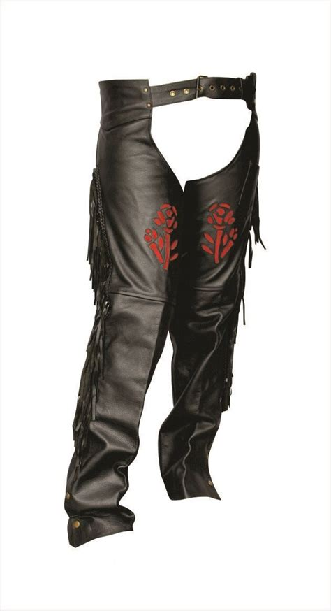 chaps blouses pin by my motorcycle clothing on womens motorcycle chaps