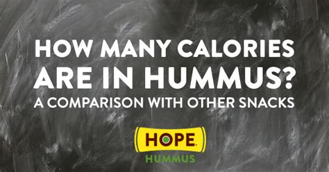 how many calories in hummus how many calories in hummus 28 images calories in classic mediterranean hummus nutrition