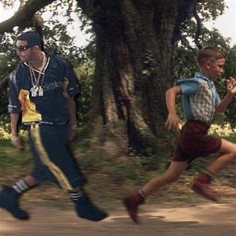 Drake Dada Meme - drake got forrest s back drake in dada drake lean