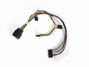 Dodge Ram Overhead Console Map Light Wiring Switches Mopar