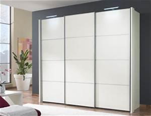 Kleiderschrank Schiebetüren Spiegel : kleiderschrank mit schiebet ren g nstig kaufen ~ Markanthonyermac.com Haus und Dekorationen