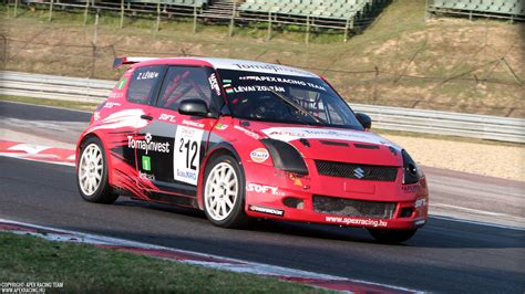 suzuki swift  race cars  sale  raced rallied