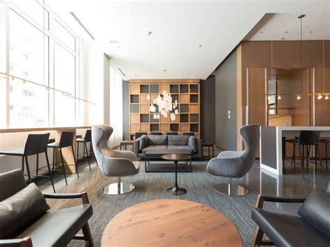 chambre a louer centre ville montreal appartement 1 chambre de luxe à louer à montréal centre