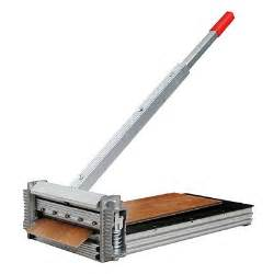 lowes flooring saw toolway 110077 13 in laminate cutter lowe s canada