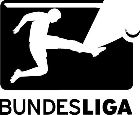 Upload only your own content. 2. Bundesliga Logo Png / Red Skull Fc St Pauli Millerntorstadion Football Cycling 2 Bundesliga ...