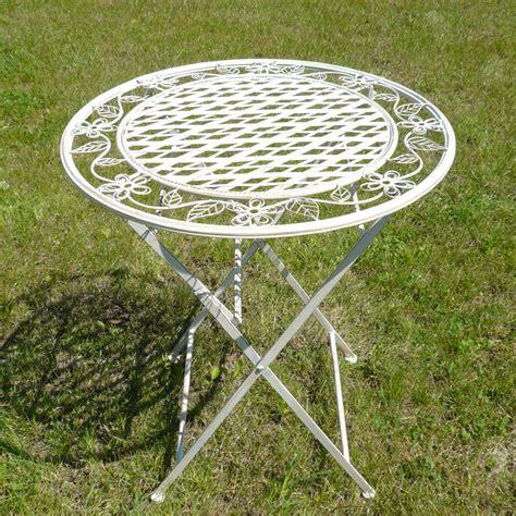 panchine in ferro battuto mobili da giardino in ferro battuto tavoli sedie
