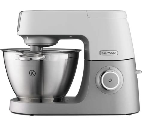cuisine kenwood chef kenwood chef food mixer shop for cheap other appliances