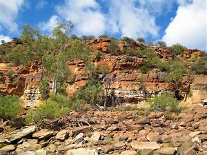 The Ultimate Guide To Kalbarri National Park