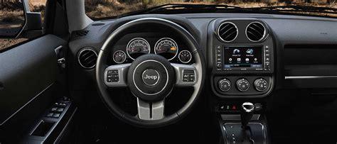 jeep patriot 2016 interior jeep patriot 2014 interior best accessories home 2017