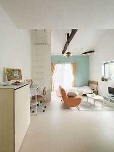 Zimmer Einrichtungsideen Jugendzimmer : coole einrichtungsideen jugendzimmer ~ Sanjose-hotels-ca.com Haus und Dekorationen
