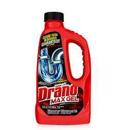 3 ways to de stink your garbage disposal drano 174