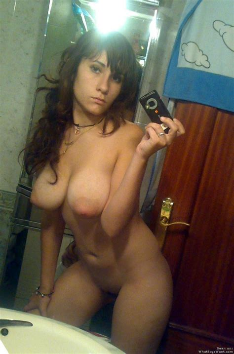 Big boobs italian girls nude - new pics