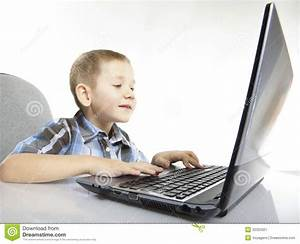 Computer Addict | www.imgkid.com - The Image Kid Has It!