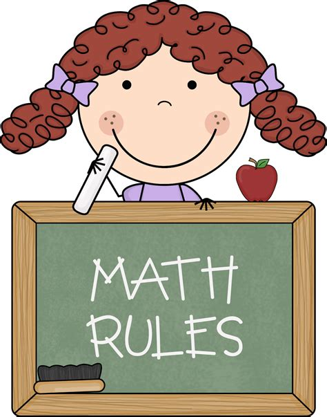 free math images for kids download free clip art free clip art on clipart library