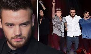 One Direction's Liam Payne launches solo career with 'BIG ...
