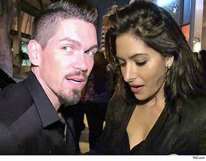 'Shameless' Star Steve Howey and Wife Sued By Former Nanny ...