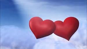 "Teddy Pendergrass Stephanie Mills ~ "" Two Hearts "" ️♫ 1980 ...  Heart"