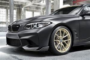 Bmw M2 Photos   Pictures  Pics   Wallpapers