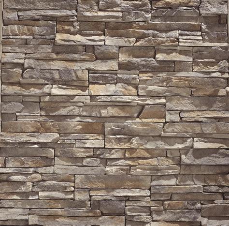 stacked brick stacked stone brick america