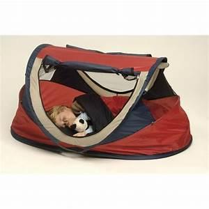 Baby Reisebett Ikea : lit bebe voyage leger ~ Buech-reservation.com Haus und Dekorationen