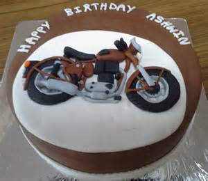 HD wallpapers birthday cake designs for boyfriend