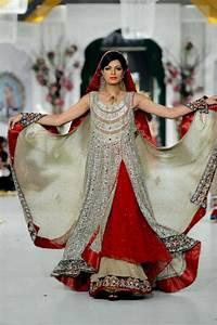 Top 10 Designers for Pakistani Wedding Dresses - Wedding ...