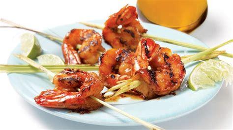 cuisine indonesienne 17 meilleures idées à propos de cuisine indonésienne sur