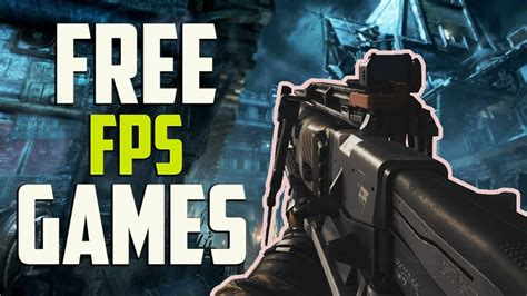 best free multiplayer top 5 free multiplayer fps pc 2018 early 2019