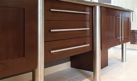 Kitchen Cabinet Hardware Calgary by Cabinet Hardware Calgary Cabinet Solutions
