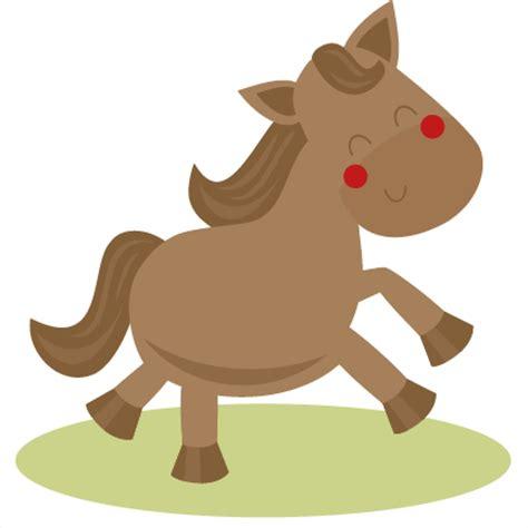 Ai (adobe illustrator) eps (encapsulated postscript). Farm Horse SVG cut files farm animals svg cutting files ...