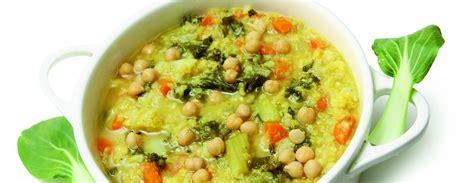 SestDienas receptes: Maltas pīrādziņi jeb pastizzi un lēcu virums / Diena