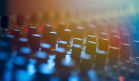 5 Tools For Cleaning Up Audio In Adobe Audition