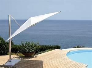 Sonnenschirm Kleiner Durchmesser : tipps bei der suche nach dem richtigen sonnenschirm ~ Markanthonyermac.com Haus und Dekorationen