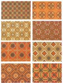 vinyl sheet flooring patterns