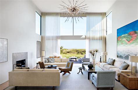 calm  simple beach house interior design  frederick