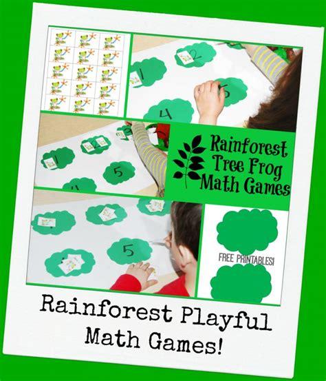best 25 rainforest preschool ideas on 881 | 51f492d9f62951f80024383f1e92c233 frogs preschool preschool rainforest science
