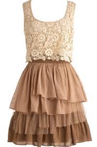 the rack bridesmaid dresses country truffles dress rustic lace vintage bridesmaid dresses rickety rack
