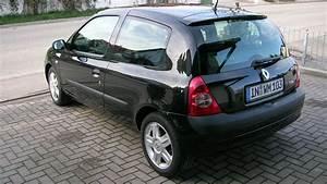 Clio 2 Prix : clio 2 phase 2 1 4 16v blog sur les voitures ~ Gottalentnigeria.com Avis de Voitures